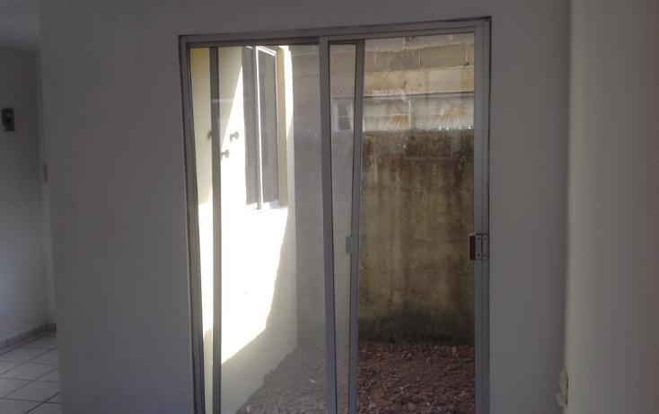 Foto de casa en venta en  , enrique cárdenas gonzalez, tampico, tamaulipas, 1044723 No. 11