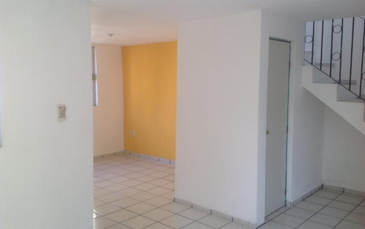 Foto de casa en venta en  , enrique cárdenas gonzalez, tampico, tamaulipas, 1044723 No. 14