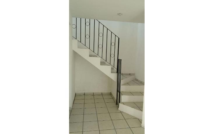 Foto de casa en venta en  , enrique cárdenas gonzalez, tampico, tamaulipas, 1044723 No. 18