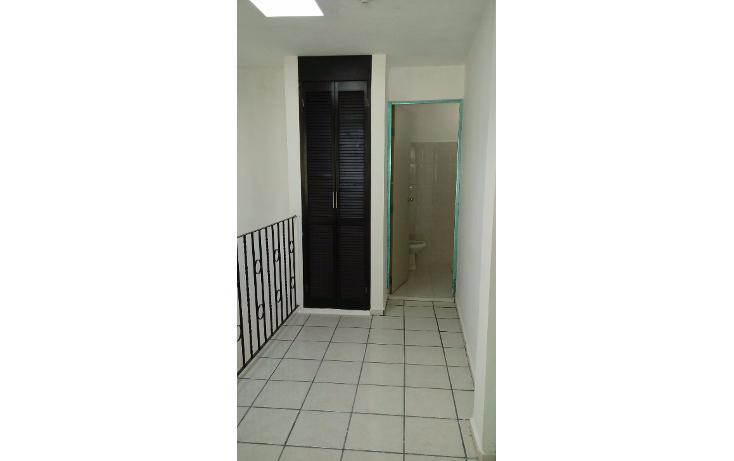 Foto de casa en venta en  , enrique cárdenas gonzalez, tampico, tamaulipas, 1044723 No. 21