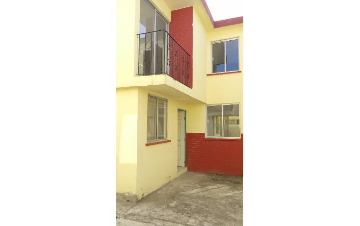 Foto de casa en venta en  , enrique cárdenas gonzalez, tampico, tamaulipas, 1044725 No. 01