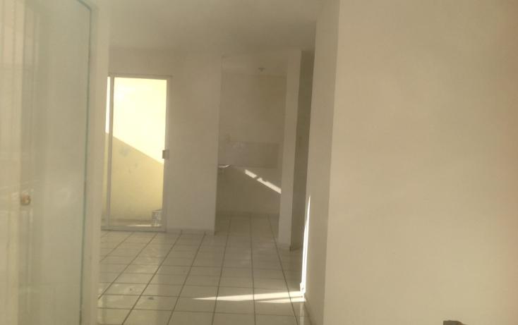 Foto de casa en venta en  , enrique cárdenas gonzalez, tampico, tamaulipas, 1044725 No. 02
