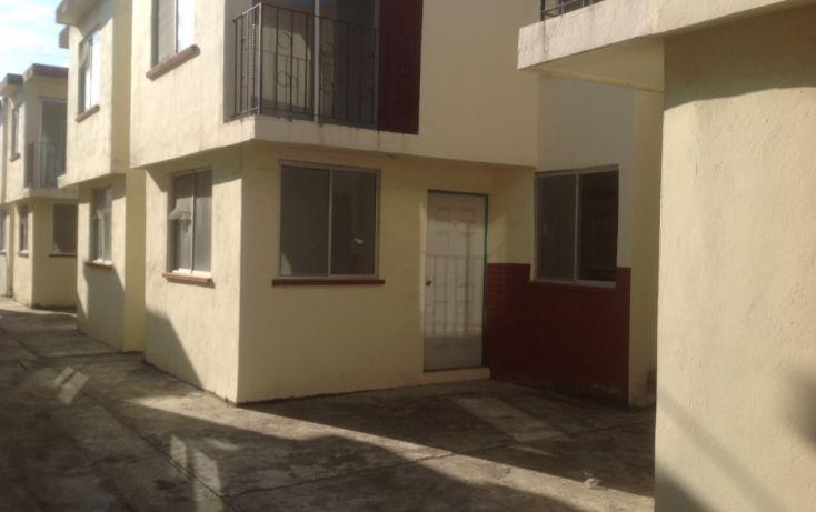 Foto de casa en venta en, enrique cárdenas gonzalez, tampico, tamaulipas, 1044725 no 03