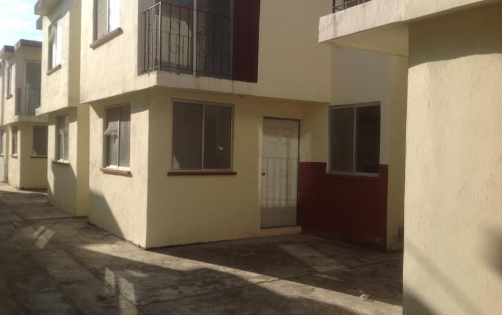 Foto de casa en venta en  , enrique cárdenas gonzalez, tampico, tamaulipas, 1044725 No. 04