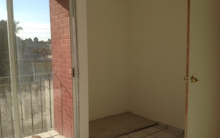 Foto de casa en venta en  , enrique cárdenas gonzalez, tampico, tamaulipas, 1044725 No. 08