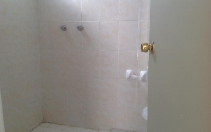 Foto de casa en venta en  , enrique cárdenas gonzalez, tampico, tamaulipas, 1044725 No. 09