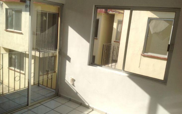 Foto de casa en venta en, enrique cárdenas gonzalez, tampico, tamaulipas, 1044725 no 15