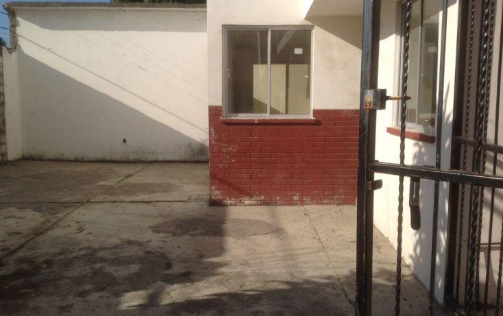 Foto de casa en venta en, enrique cárdenas gonzalez, tampico, tamaulipas, 1044725 no 16