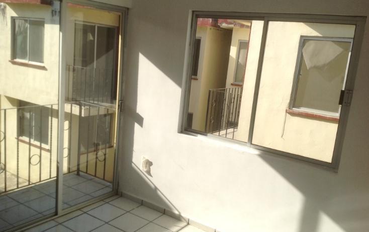 Foto de casa en venta en  , enrique cárdenas gonzalez, tampico, tamaulipas, 1044725 No. 16