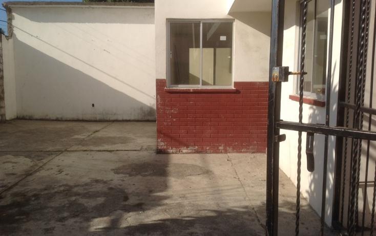Foto de casa en venta en  , enrique cárdenas gonzalez, tampico, tamaulipas, 1044725 No. 17