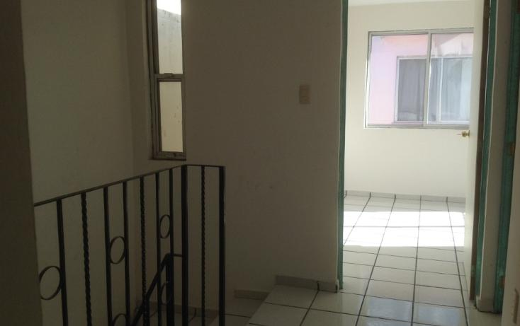 Foto de casa en venta en  , enrique cárdenas gonzalez, tampico, tamaulipas, 1044729 No. 02