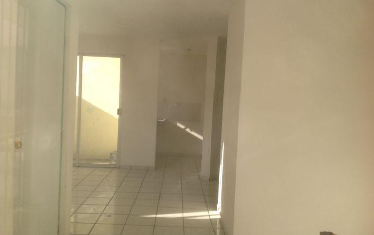 Foto de casa en venta en, enrique cárdenas gonzalez, tampico, tamaulipas, 1044729 no 05