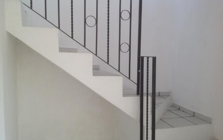 Foto de casa en venta en  , enrique cárdenas gonzalez, tampico, tamaulipas, 1044729 No. 07