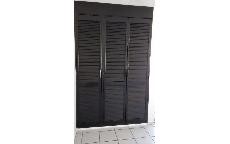 Foto de casa en venta en  , enrique cárdenas gonzalez, tampico, tamaulipas, 1044729 No. 19
