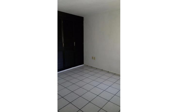 Foto de casa en venta en  , enrique cárdenas gonzalez, tampico, tamaulipas, 1044729 No. 20