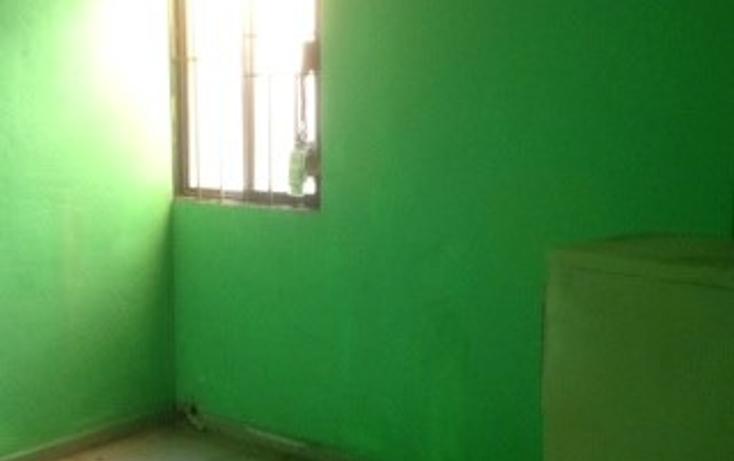 Foto de local en renta en  , enrique c?rdenas gonzalez, tampico, tamaulipas, 1069157 No. 03