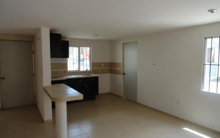 Foto de casa en venta en  , enrique cárdenas gonzalez, tampico, tamaulipas, 1083787 No. 03