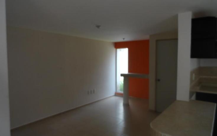 Foto de casa en venta en  , enrique cárdenas gonzalez, tampico, tamaulipas, 1083787 No. 04