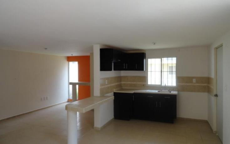 Foto de casa en venta en  , enrique cárdenas gonzalez, tampico, tamaulipas, 1083787 No. 05