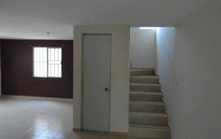 Foto de casa en venta en  , enrique cárdenas gonzalez, tampico, tamaulipas, 1083787 No. 07