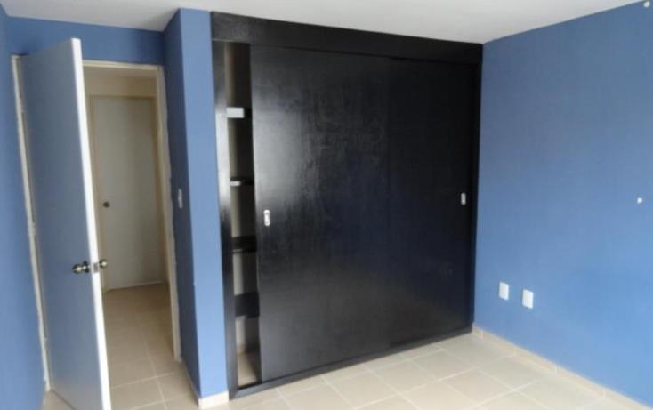 Foto de casa en venta en  , enrique cárdenas gonzalez, tampico, tamaulipas, 1083787 No. 08