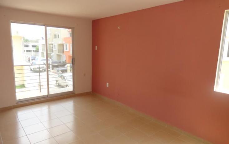 Foto de casa en venta en  , enrique cárdenas gonzalez, tampico, tamaulipas, 1083787 No. 10