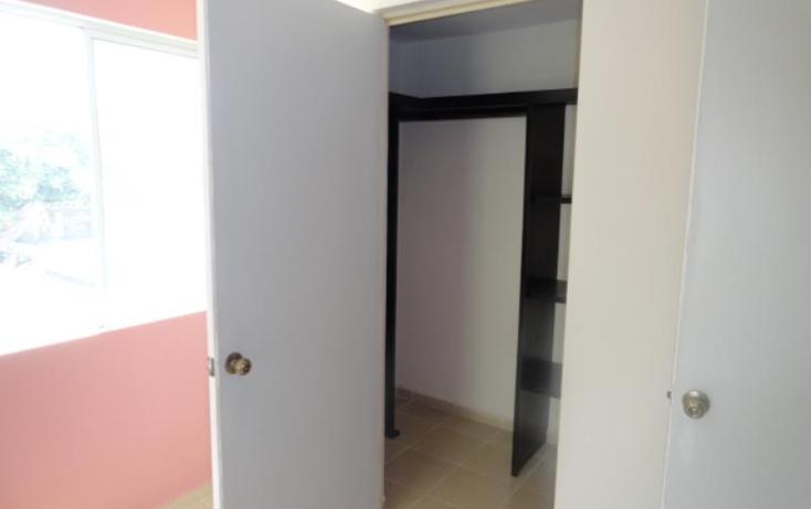 Foto de casa en venta en  , enrique cárdenas gonzalez, tampico, tamaulipas, 1083787 No. 11