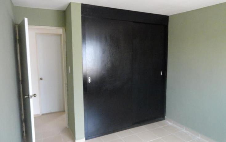 Foto de casa en venta en  , enrique cárdenas gonzalez, tampico, tamaulipas, 1083787 No. 14
