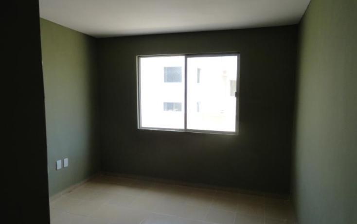 Foto de casa en venta en  , enrique cárdenas gonzalez, tampico, tamaulipas, 1083787 No. 15
