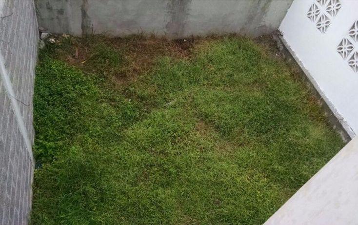 Foto de casa en venta en, enrique cárdenas gonzalez, tampico, tamaulipas, 1100839 no 02
