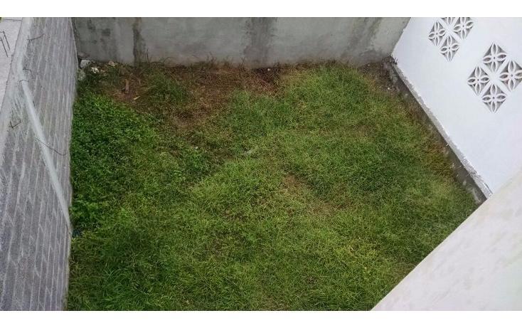 Foto de casa en venta en  , enrique cárdenas gonzalez, tampico, tamaulipas, 1100839 No. 02