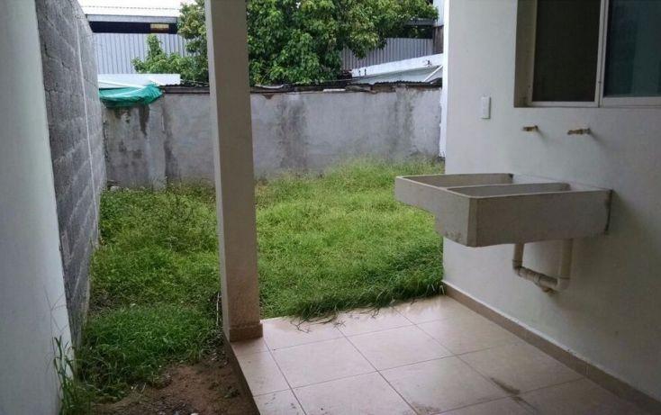 Foto de casa en venta en, enrique cárdenas gonzalez, tampico, tamaulipas, 1100839 no 03