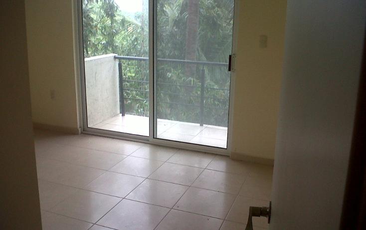 Foto de departamento en venta en  , enrique c?rdenas gonzalez, tampico, tamaulipas, 1113589 No. 09