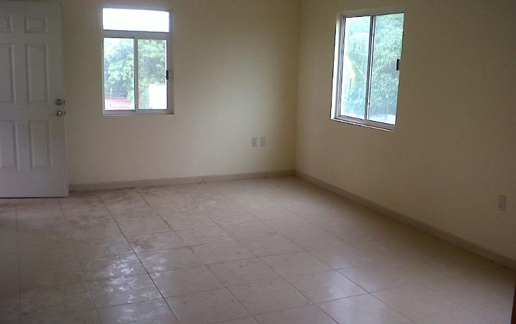 Foto de departamento en venta en  , enrique c?rdenas gonzalez, tampico, tamaulipas, 1113589 No. 10