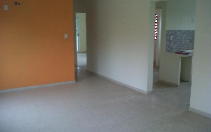 Foto de departamento en venta en  , enrique c?rdenas gonzalez, tampico, tamaulipas, 1113589 No. 11