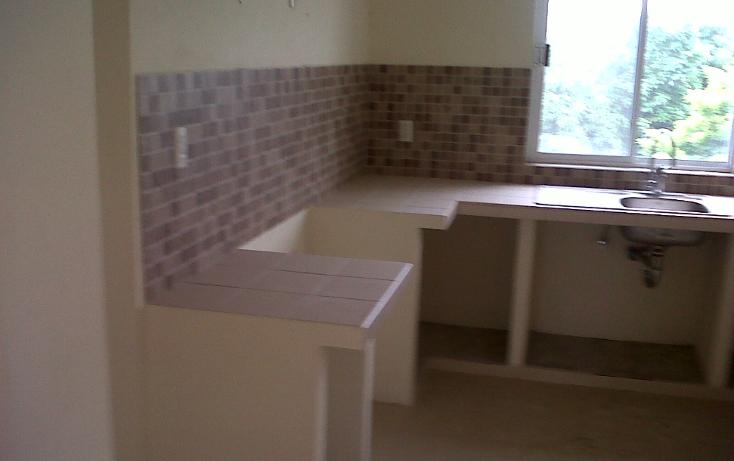 Foto de departamento en venta en  , enrique c?rdenas gonzalez, tampico, tamaulipas, 1113589 No. 12