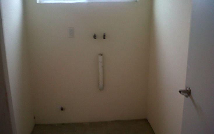 Foto de departamento en venta en, enrique cárdenas gonzalez, tampico, tamaulipas, 1113619 no 04