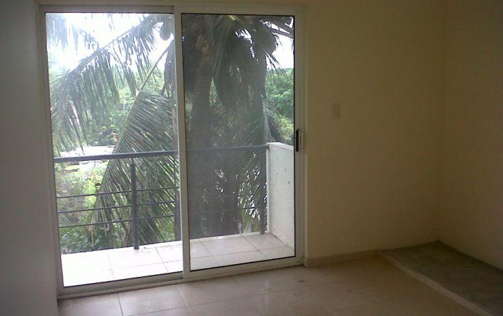 Foto de departamento en venta en, enrique cárdenas gonzalez, tampico, tamaulipas, 1113619 no 05