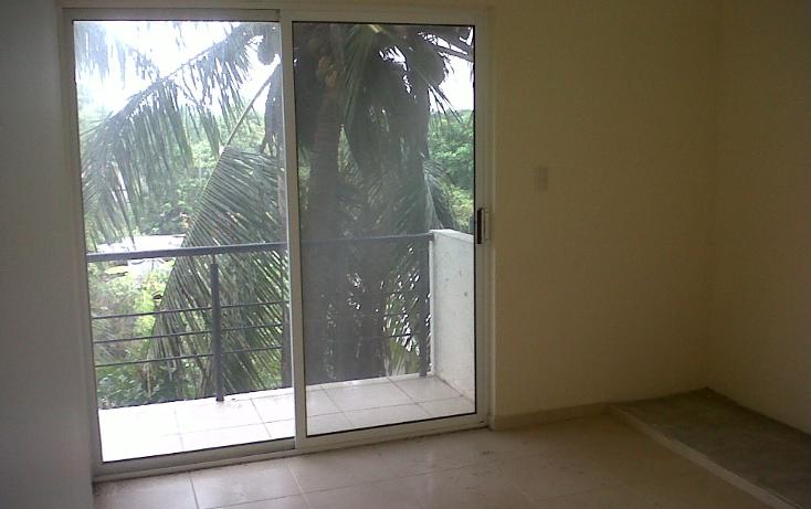 Foto de departamento en venta en  , enrique cárdenas gonzalez, tampico, tamaulipas, 1113619 No. 05