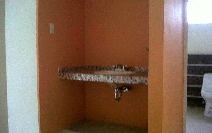 Foto de departamento en venta en  , enrique cárdenas gonzalez, tampico, tamaulipas, 1113619 No. 06