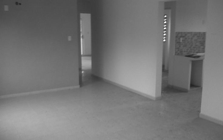 Foto de departamento en venta en  , enrique cárdenas gonzalez, tampico, tamaulipas, 1113619 No. 11