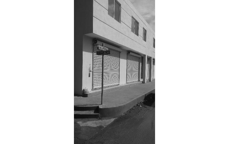 Foto de local en renta en  , enrique cárdenas gonzalez, tampico, tamaulipas, 1131465 No. 02