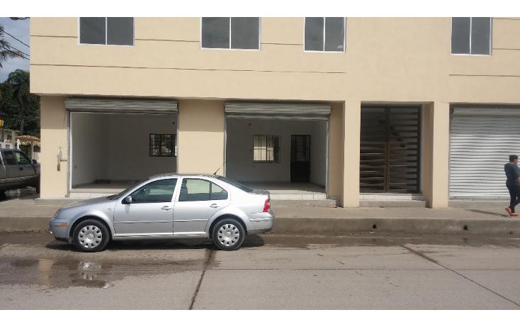 Foto de local en renta en  , enrique cárdenas gonzalez, tampico, tamaulipas, 1131465 No. 05