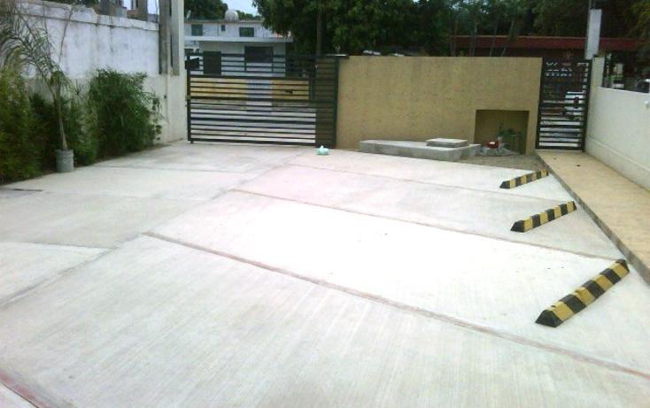 Foto de departamento en venta en  , enrique cárdenas gonzalez, tampico, tamaulipas, 1142561 No. 04