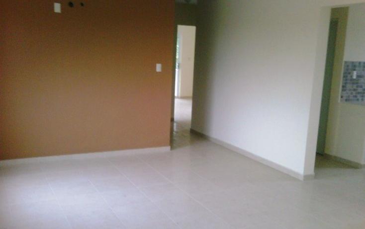 Foto de departamento en venta en  , enrique cárdenas gonzalez, tampico, tamaulipas, 1142561 No. 05