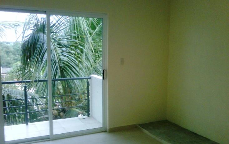 Foto de departamento en venta en  , enrique cárdenas gonzalez, tampico, tamaulipas, 1142561 No. 07