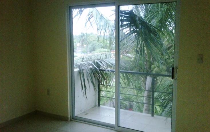 Foto de departamento en venta en  , enrique cárdenas gonzalez, tampico, tamaulipas, 1142561 No. 08