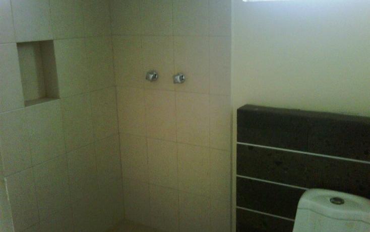 Foto de departamento en venta en  , enrique cárdenas gonzalez, tampico, tamaulipas, 1142561 No. 09