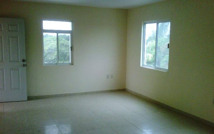 Foto de departamento en venta en  , enrique cárdenas gonzalez, tampico, tamaulipas, 1142561 No. 12