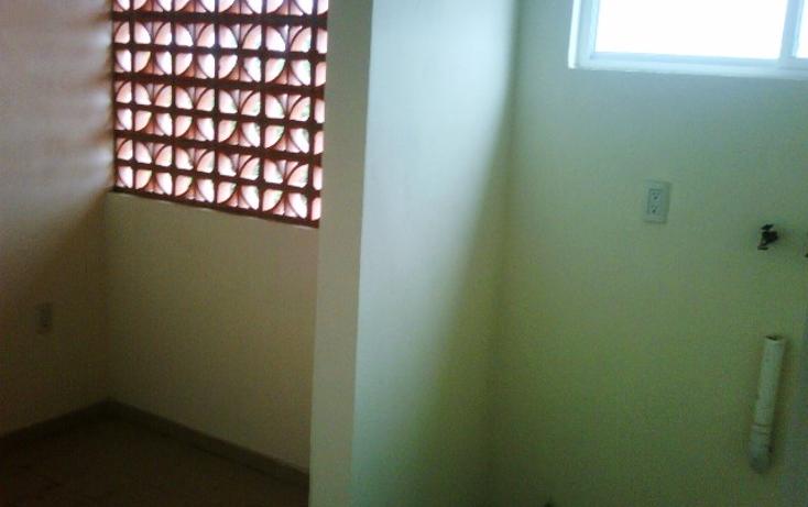 Foto de departamento en venta en  , enrique cárdenas gonzalez, tampico, tamaulipas, 1142561 No. 13